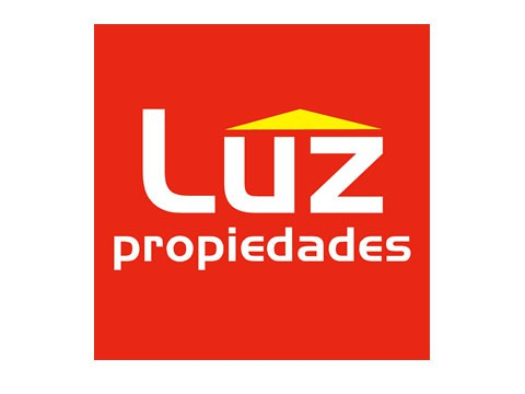 Luz Propiedades 2018 - WDesign - Diseño Web Profesional