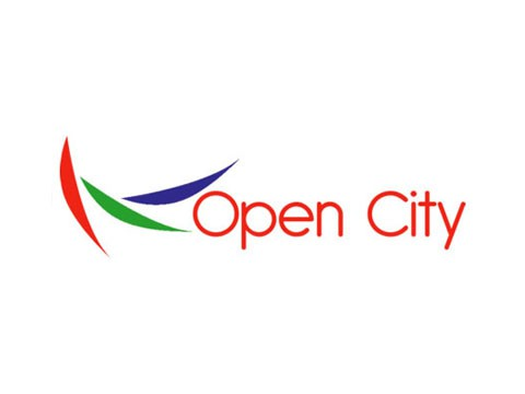 Open City - WDesign - Diseño Web Profesional
