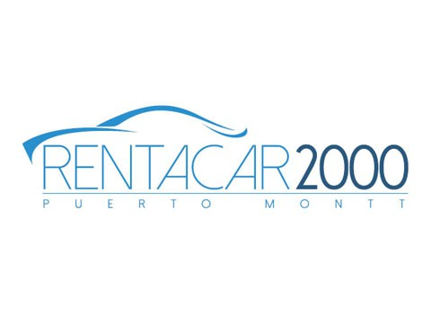 Rentacar2000 - WDesign - Diseño Web Profesional
