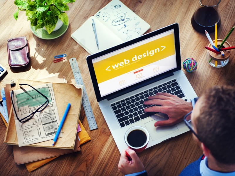 Actualiza tu Pagina Web,Creaciones Web Puerto Montt   Diseño de Páginas Puerto Montt 2020 - WDesign - Diseño Web Profesional