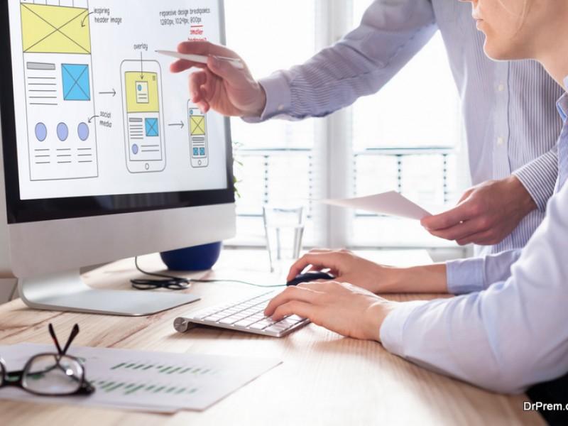 Actualiza tu Pagina Web,Diseño Sitio Web 2020 y Gráfico en Puerto Montt, Diseño de sitios web, marketing digital, diseño gráfico 2020 - WDesign - Diseño Web Profesional