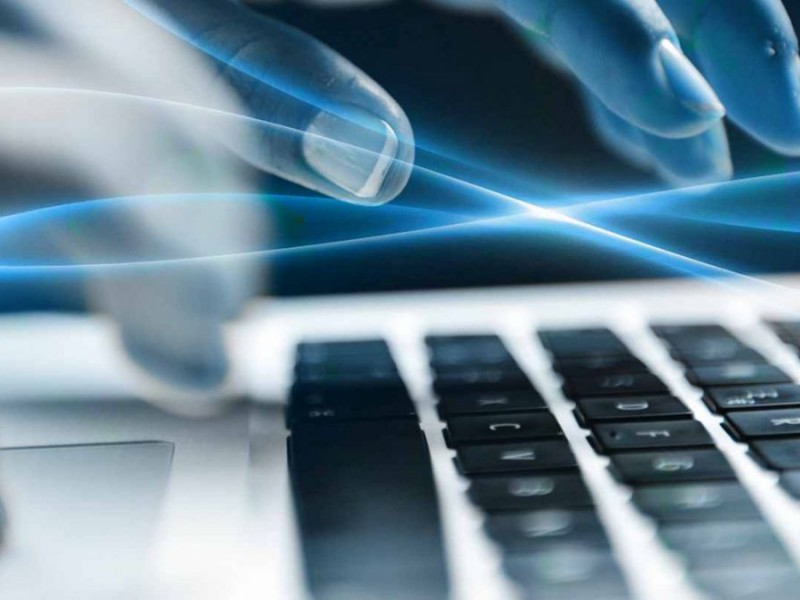 Actualiza tu Pagina Web,Diseño Web Profesional 2020  Puerto Montt - WDesign - Diseño Web Profesional
