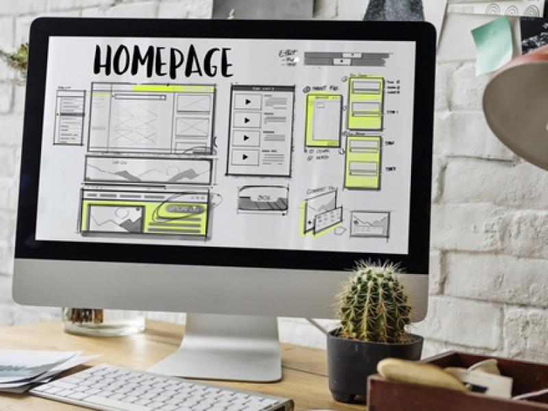 AGENCIA WEB | Empresa DISEÑO WEB puerto montt , Desarrollo WEB enconómica - WDesign - Diseño Web Profesional
