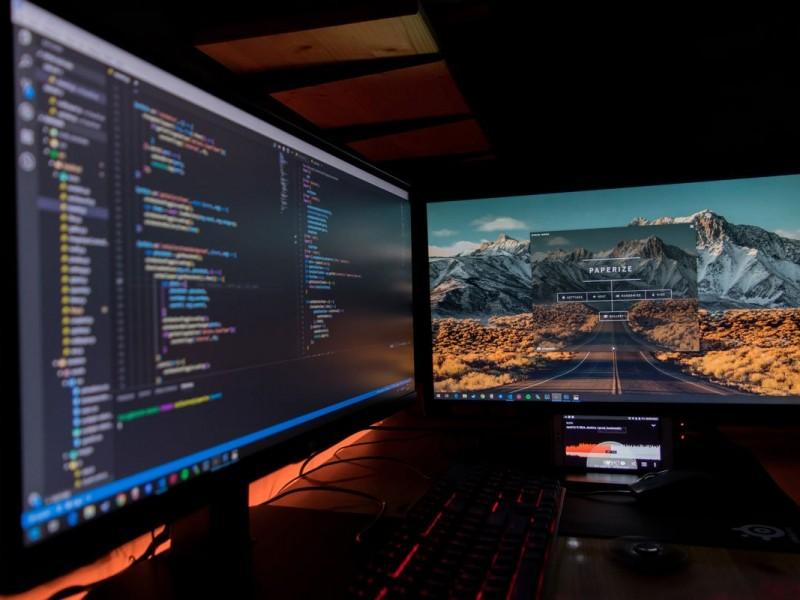Crea una página web profesional para tu empresa - Diseño web Puerto Montt - WDesign - Diseño Web Profesional