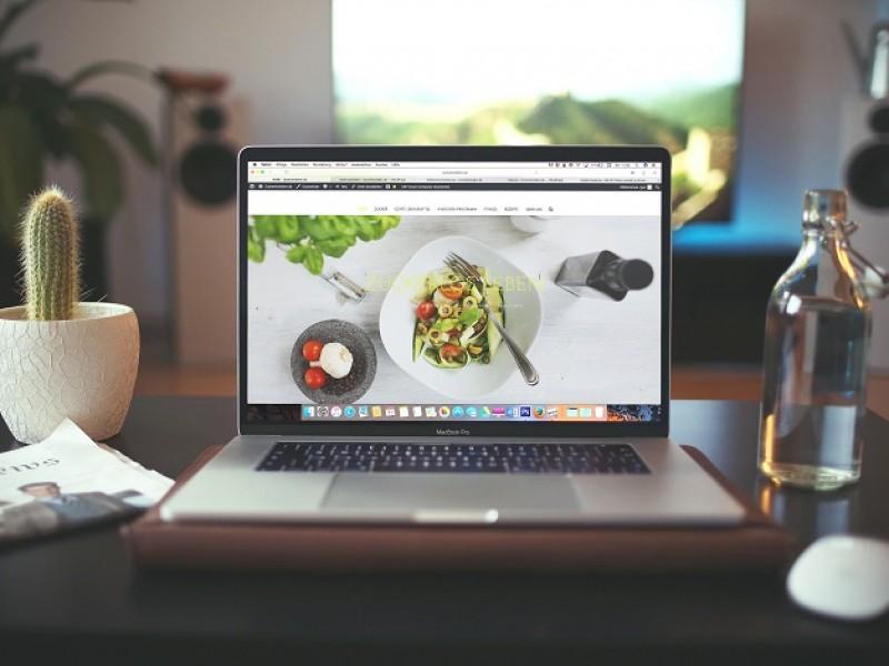 Desarrollo WEB enconómica. Somos una agencia de DISEÑO de PÁGINAS WEB. - WDesign - Diseño Web Profesional