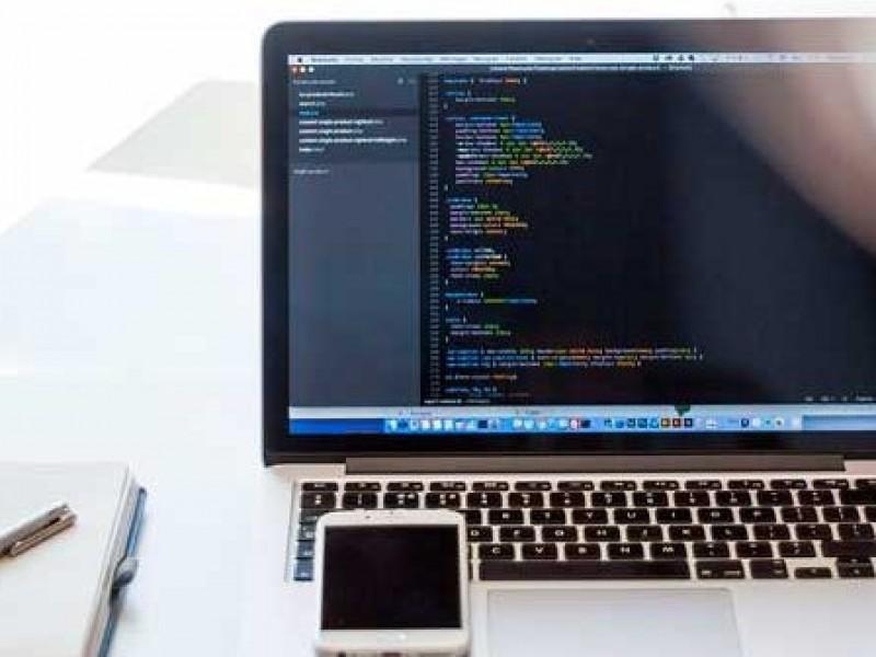 Empresa Profesional diseño web y mobile, en Diseño Web en Puerto Montt, Empresa Profesional Desarrollo web. Empresa paginas Web en Puerto Montt. empresa de diseño web en puerto montt - WDesign - Diseño Web Profesional
