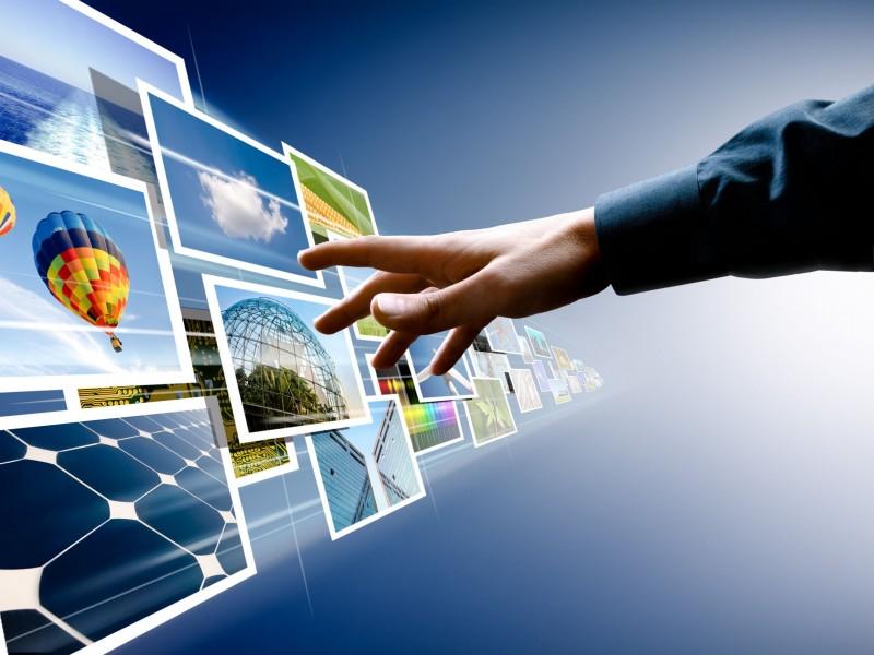 Empresa web profesional, desarrollo web puerto Montt 2020 - WDesign - Diseño Web Profesional