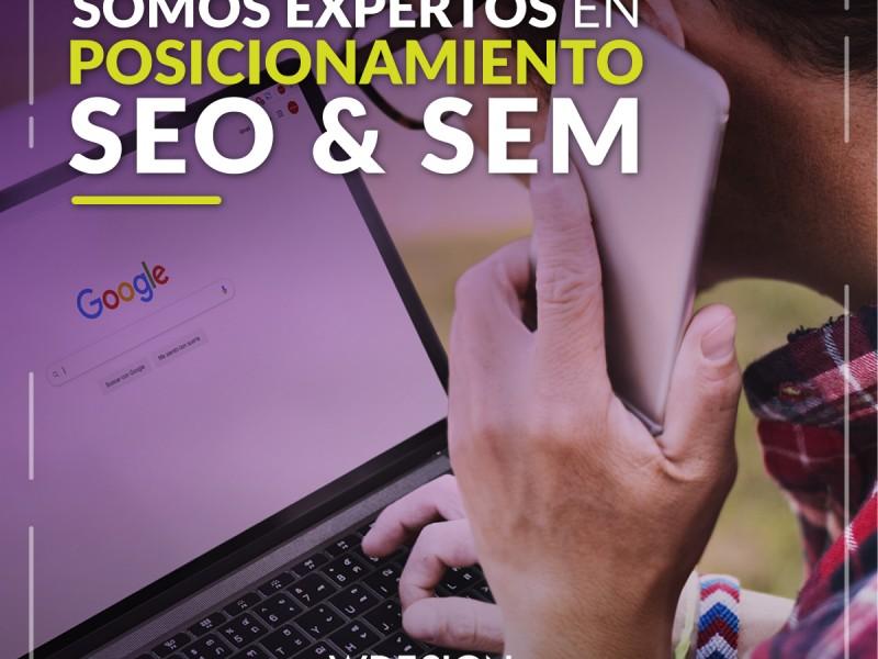 Master en Creación Paginas Web Puerto Montt - WDesign - Diseño Web Profesional