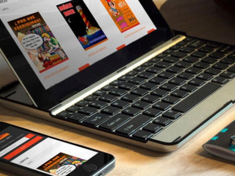 Sistemas Web Online y Empresa paginas Web en Puerto Montt, sitios Web en Puerto Montt. Diseño Web en Puerto Montt.  - WDesign - Diseño Web Profesional