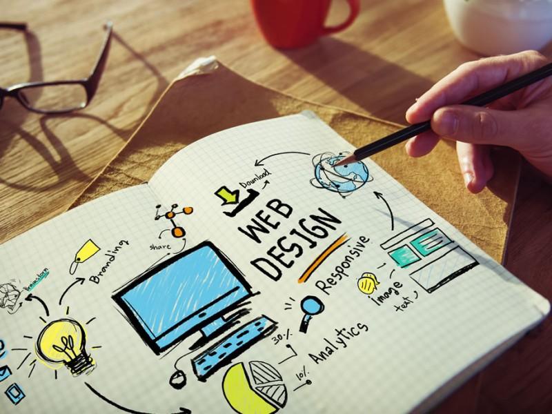 Sitios Web Profesionales, Paginas Web Puerto Montt, Empresa Profesional Desarrollo web. Empresa paginas Web en Puerto Montt. empresa de diseño web en puerto montt - WDesign - Diseño Web Profesional