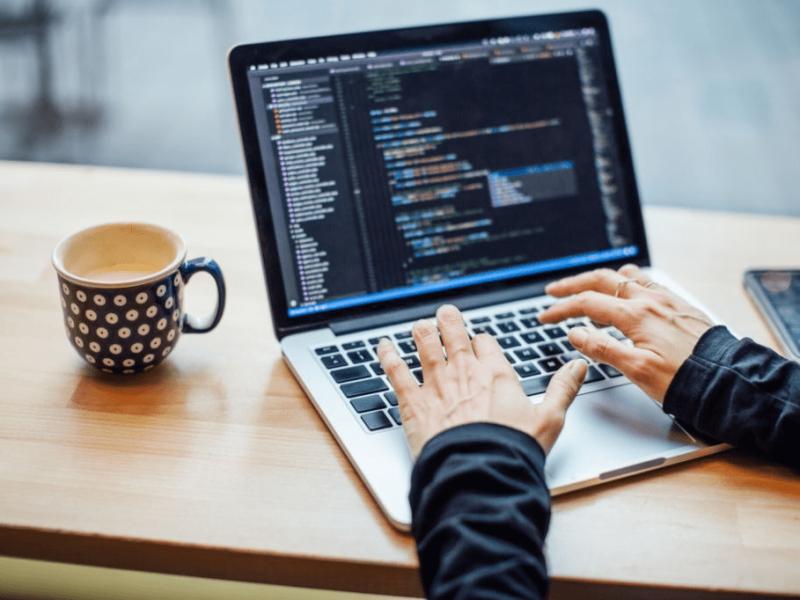 Software en Puerto Montt, Empresa Profesional Desarrollo web. Empresa paginas Web en Puerto Montt. - WDesign - Diseño Web Profesional