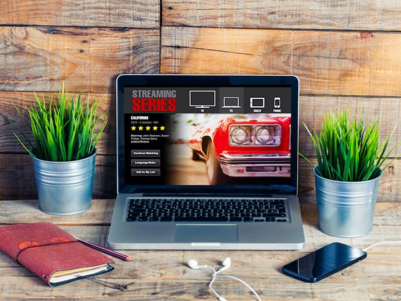 Software Puerto Montt, Marketing Digital, Empresa  Profesional Diseño web puerto montt. Empresa pagina Web en Puerto Montt.  - WDesign - Diseño Web Profesional