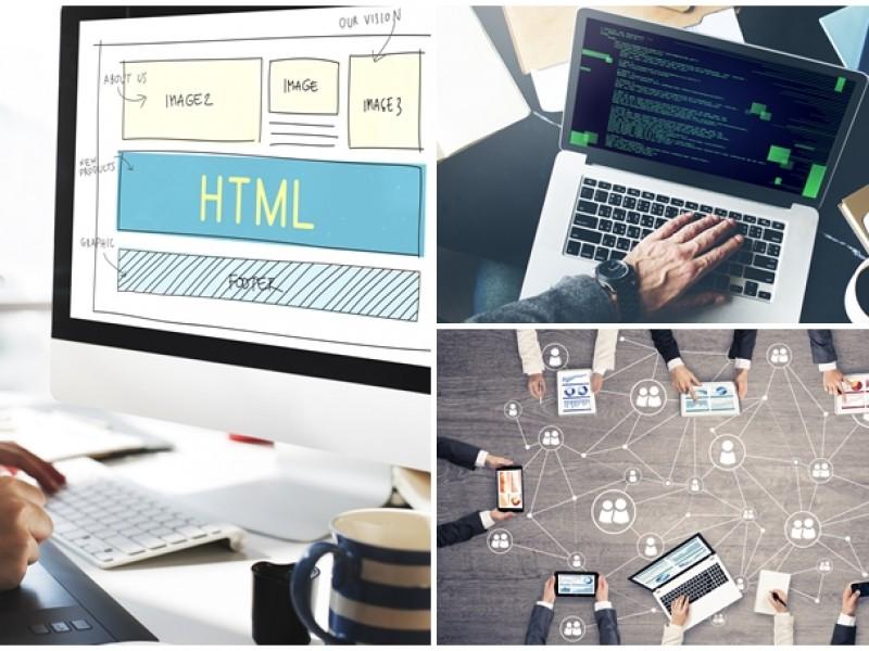Trabajos de Diseño, web en Puerto Montt, Los Lagos, Marketing Digital,Diseño web puerto montt. Empresa pagina Web Puerto Montt.  - WDesign - Diseño Web Profesional