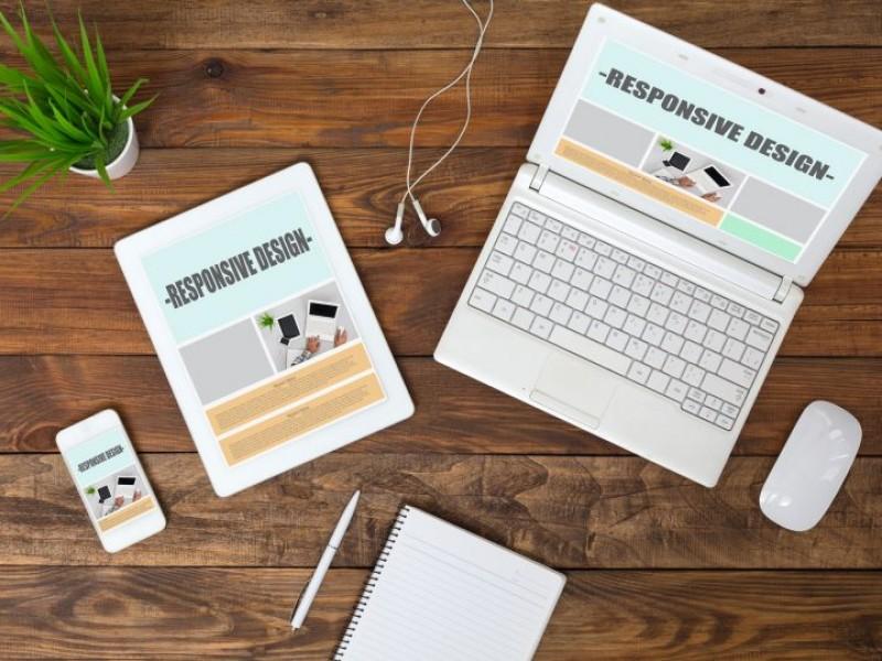 WDesign Desarrollo Web y Software en Puerto Montt, Marketing Digital, Empresa  Profesional Diseño web puerto montt. Empresa pagina Web en Puerto Montt.  - WDesign - Diseño Web Profesional