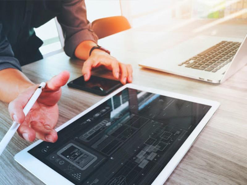 WDesign: Diseño de Páginas Web Profesionales - Publicidad Web en Puerto Montt - WDesign - Diseño Web Profesional