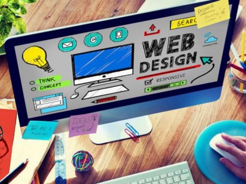 WDesign Diseño Web Puerto Montt, Empresa  Profesional sitios Web en Puerto Montt. Desarrollo Web Puerto Montt. empresa de diseño web en puerto montt - WDesign - Diseño Web Profesional
