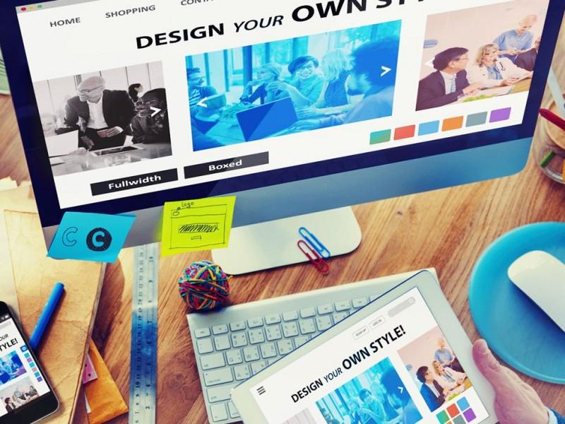 WDesign Diseño Web y software, Empresa  Profesional sitios Web en Puerto Montt. Desarrollo Web Puerto Montt.  - WDesign - Diseño Web Profesional