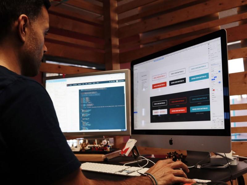 Web Puerto Montt, Marketing Digital, Empresa  Profesional Diseño web puerto montt. Empresa pagina Web en Puerto Montt. empresa de diseño web en puerto montt - WDesign - Diseño Web Profesional