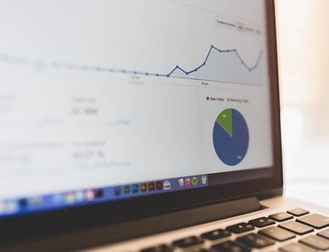 Agencia Profesional: Diseño Web Profesional - Servicios
